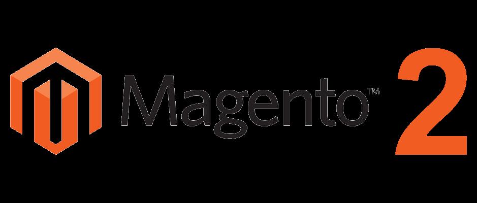 magento_full