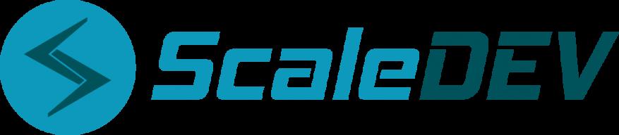 scaledev_logo